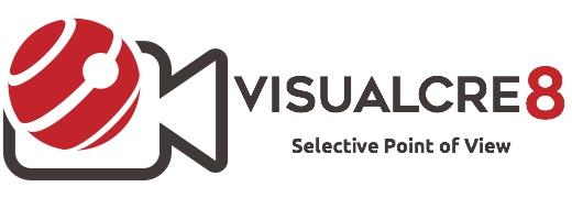 servicii de filmare si fotografie pentru clipuri de prezentare firme companii produse